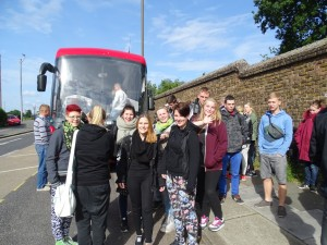 Klassenfahrt London 2015 - 21[1]