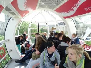 Klassenfahrt London 2015 - 75[2]