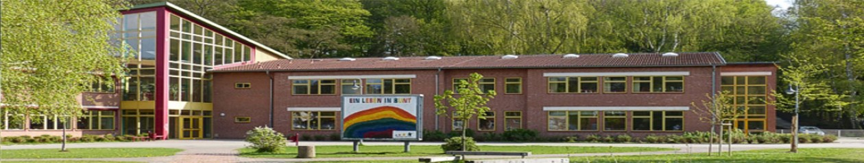 Regionale Schule Burg Stargard