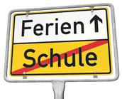 Schild-Schule-Ferien1